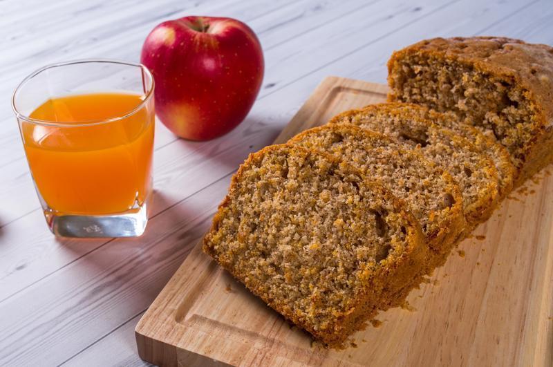 Produkt Ciasto marchewkowe - zdrowa żywność blisko Ciebie