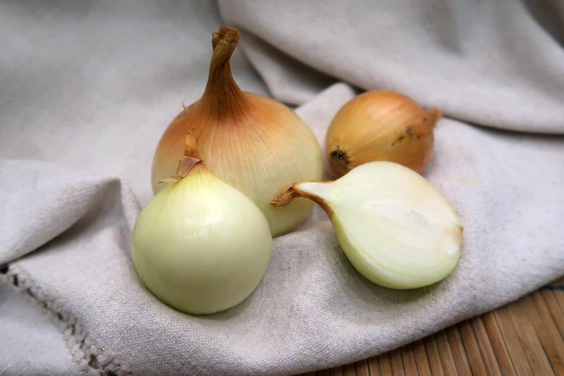 Produkt Cebula - zdrowa żywność blisko Ciebie