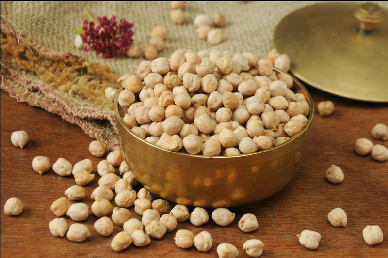Produkt Ciecierzyca (EKO) - zdrowa żywność blisko Ciebie