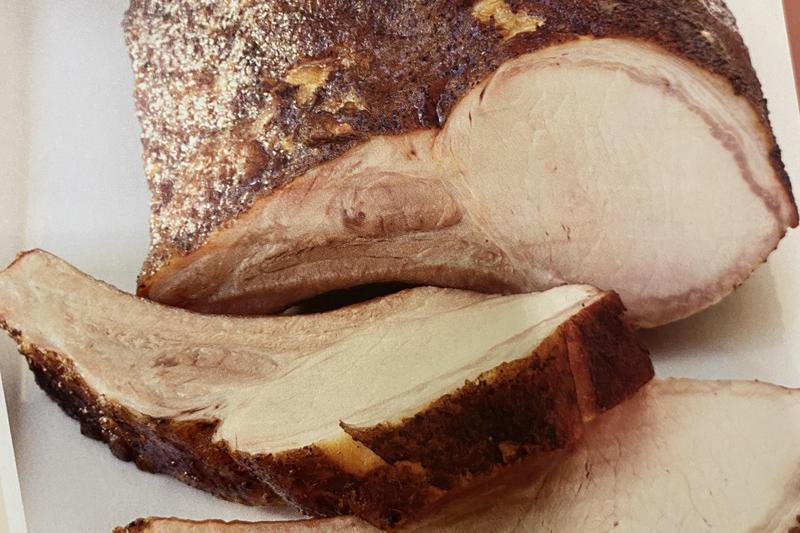 Produkt Bekon grillowy(De-lux) - zdrowa żywność blisko Ciebie