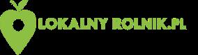 LokalnyRolnik.pl - zdrowa żywność blisko Ciebie